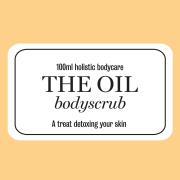 the-oil-bodyscrub